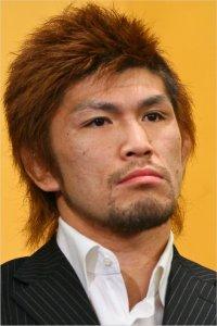 Michihiro Omigawa is the rawest carebear alive