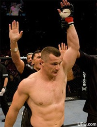 Cro Cop leaves UFC for Dream…to fight Jose Canseco!