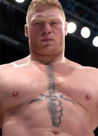 Brock Lesnar vs. Cain Velasquez is a lock for UFC 121