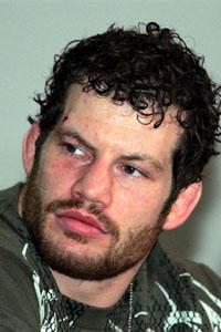 Chael Sonnen vs. Nate Marquardt planned for UFC 110