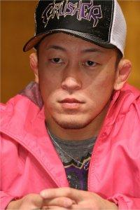 Killer Kawajiri crushes again