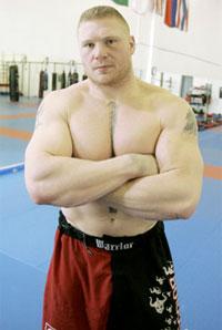 Say hello to the UFC Heavyweight interim belt…again