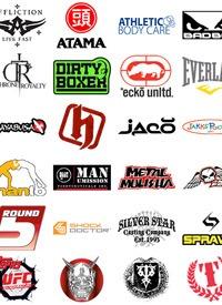 List of Black Friday MMA Specials