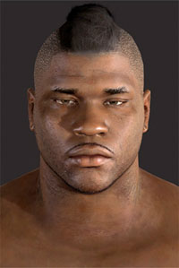 More info about EA Sports MMA has leaked, Pride FC rules are IN!