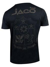 Win FREE Jaco Clothing gear!