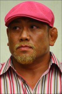 Satoshi Ishii vs. Fujita slated for this summer