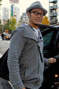 Genki Sudo gets his BJJ black belt and hints at a return to MMA