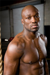King Mo is the new Strikeforce Light Heavyweight Champion