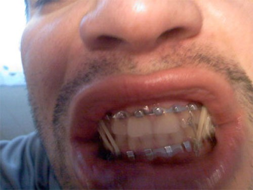 Check Out Romero's New Grill