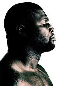 James Toney will earn an estimated $750,000 – $1,000,000 at UFC 118