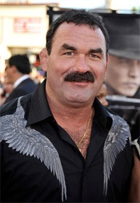 Check out this list of Don Frye quotes from Shark Fights 13