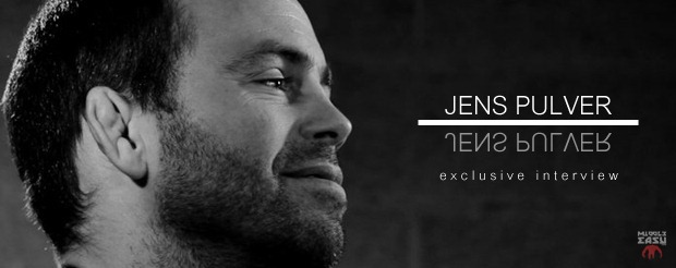 Exclusive interview with Jens Pulver