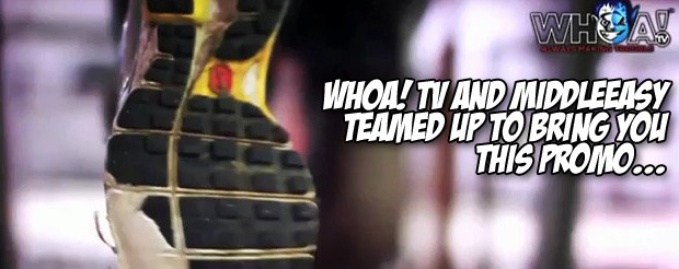 Whoa! TV and MiddleEasy teamed up to bring you this promo…