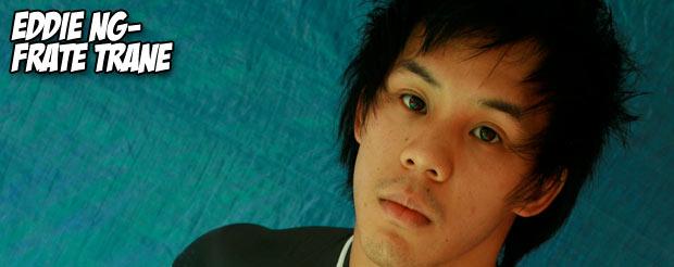 Eddie Ng- Frate Trane