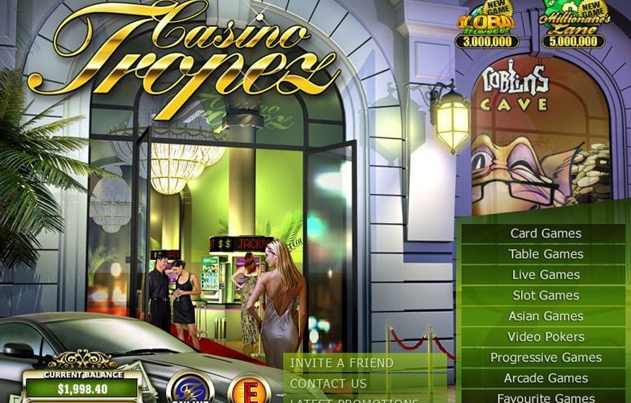 Download casino games online casino online legali aams
