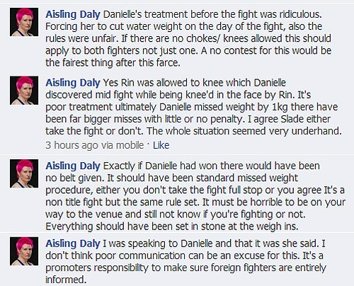 aidling-daly-facebook
