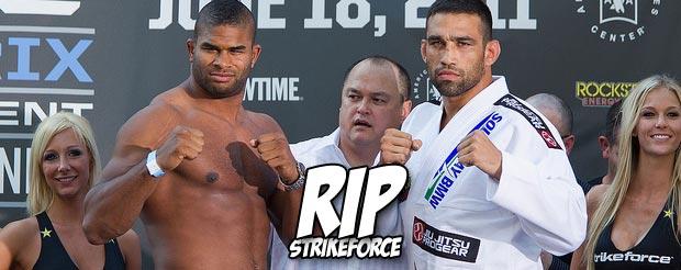 Fabricio Werdum believes Bigfoot Silva will 100% defeat Alistair Overeem at UFC 156