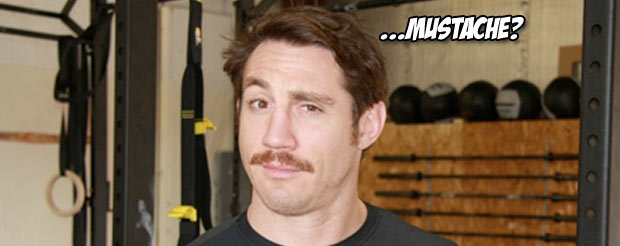 Tim Kennedy isn't pleased with the Strikeforce fighters sitting out the final show