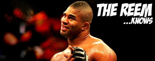 The Reem 3.0 is here! Watch the NEW episode NOW!