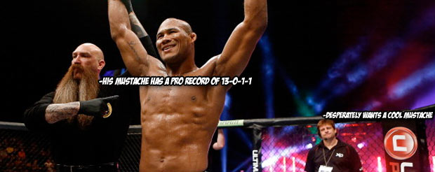 Showtime is giving Strikeforce fans a goodbye present: a free weekend for Strikeforce's final show