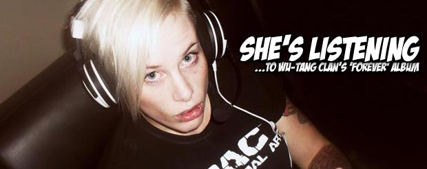 There's always time for another MMA Harlem Shake, this time with Invicta's Bec Hyatt