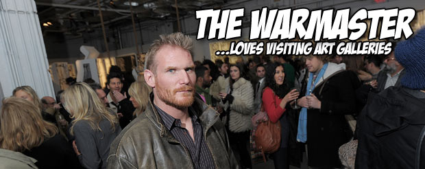 It looks like Josh Barnett officially declined his UFC offer, and we are officially bummed