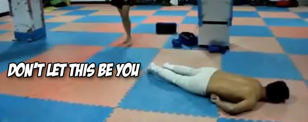 With The Ultimate Fighter 17 in the can, Ronda Rousey gives us a primer for TUF 18
