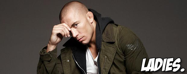 Georges St. Pierre vehemently believes Chris Weidman will defeat and finish Anderson Silva