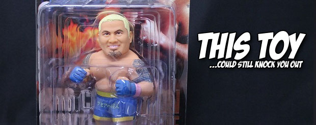 Today is a great day for new Mark Hunt x Dragon Ball Z mash-up video