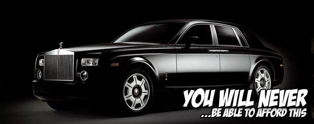 Cincinnati Bengals' Wallace Gilberry bet his $300,000 Rolls Royce that Michael Bisping can't KO Alan Belcher in the first round