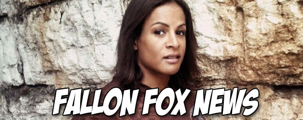 FOX News responded to the Fallon Fox news exactly how you think FOX news would respond to it