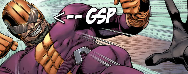Watch GSP talk about playing the role of Batroc the Leaper in the new Captain America movie