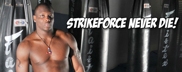 Ovince St. Preux defeats Gian Villante by way of Kevin Mulhall at UFC 159