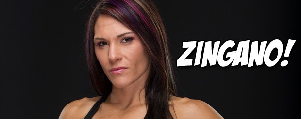 If you missed the TUF 17 finale workouts, then watch the entire thing right here…