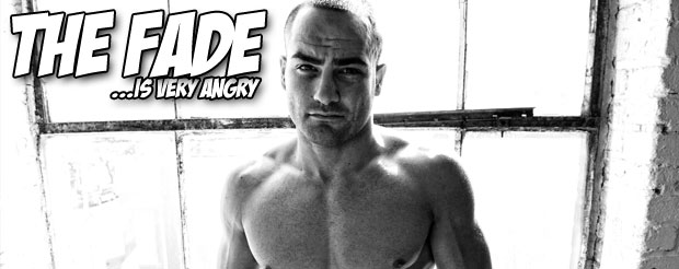 Eddie Alvarez had a lot of not nice things to say about Bellator on Twitter this weekend