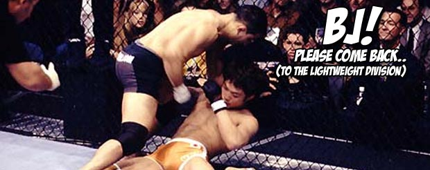Want to watch a few dozen brutal knockouts? Alright, here's some old-school ultraviolence