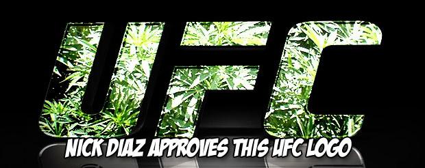 Mark Hunt, Bigfoot Silva, and other stars from UFC 160 discuss Pat Healy losing his bonus due to marijuana