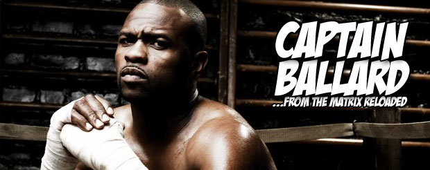 Roy Jones Jr. happily accepts Anderson Silva's challenge to fight him inside a boxing ring