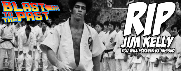 Blast to the Past: If Jim Kelly says Fedor is the greatest, you have to believe him