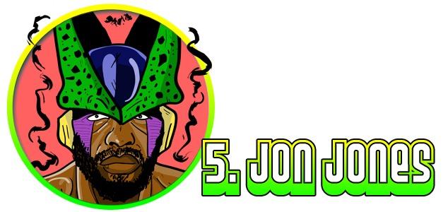5JonesAsCell