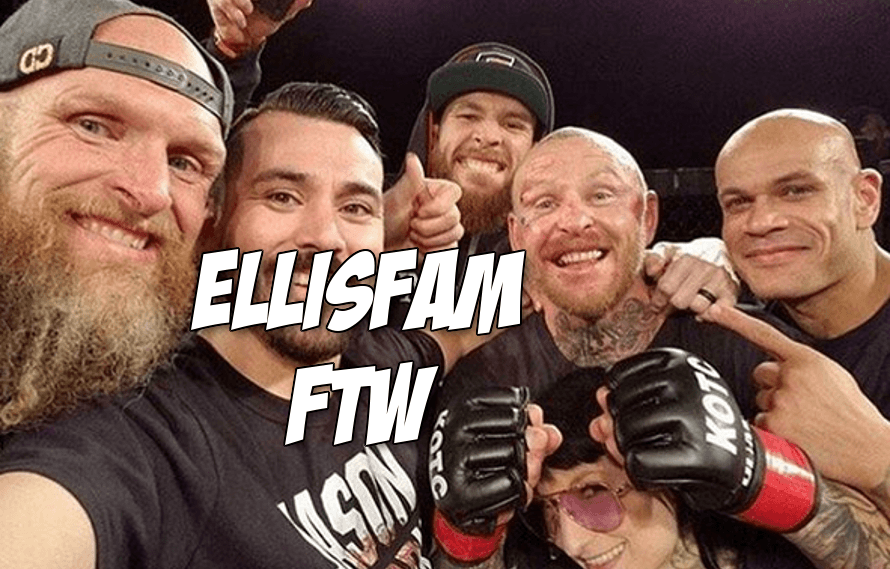 jason ellis skateboarding. fight video: sirius xm host, pro skater jason ellis wins his second by keylock at kotc skateboarding