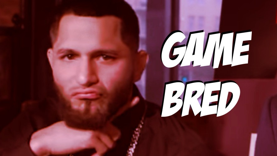 Video: Jorge Masvidal and the Greatest Rematch in Street MMA History