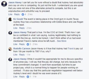 kGsTZY98-300x265 BJJ Competitor Travis Newaza Makes Bizarre Accusation that Onnit CEO Blocked Him From EBI Competition