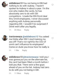 w5TOWlJv-225x300 BJJ Competitor Travis Newaza Makes Bizarre Accusation that Onnit CEO Blocked Him From EBI Competition