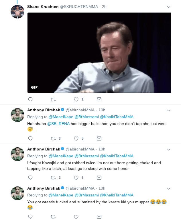 Screenshot-2018-01-11-at-10.06.36-PM RIZIN Twitter Beef: Anthony Birchak and Manel Kape Get Heated Over Kape's Jiu Jitsu & a Hotel Lobby Fight?