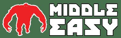 MiddleEasy.com