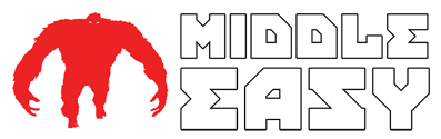 MiddleEasy.com - MMA News