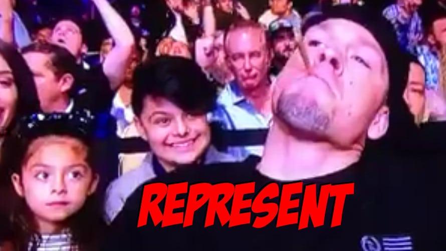 UFC Fight Night Austin Results: Oskar Piechota TKO's Tim Williams