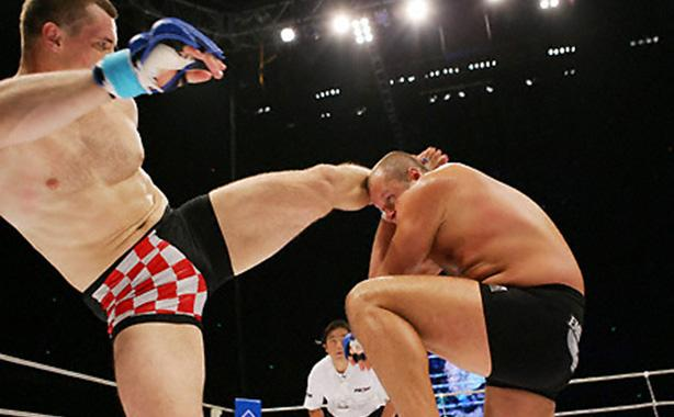 image1-1 Preview: Everything worth watching at Rizin 11