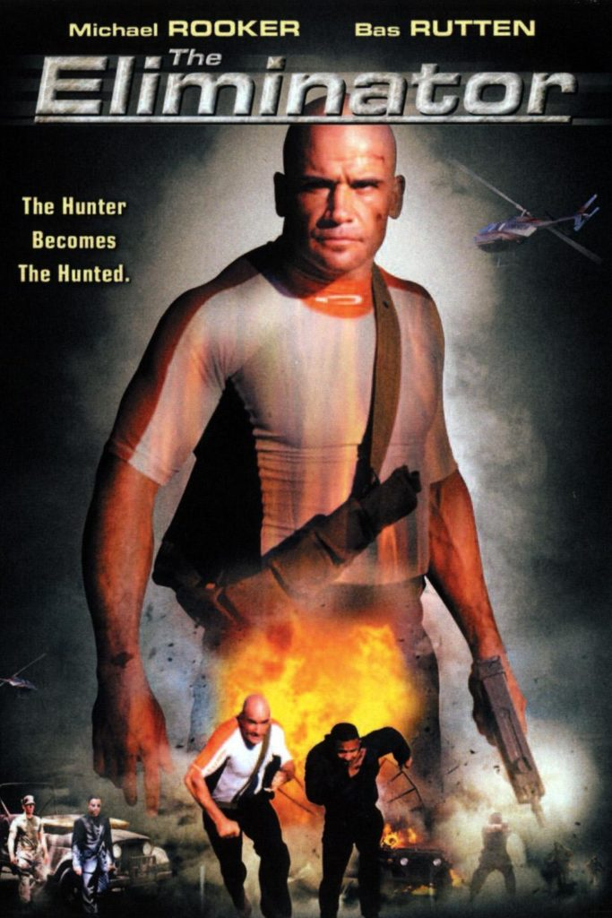 image10-683x1024 The top ten worst movies that MMA fighters have starred in